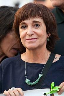 english female authors 21st century