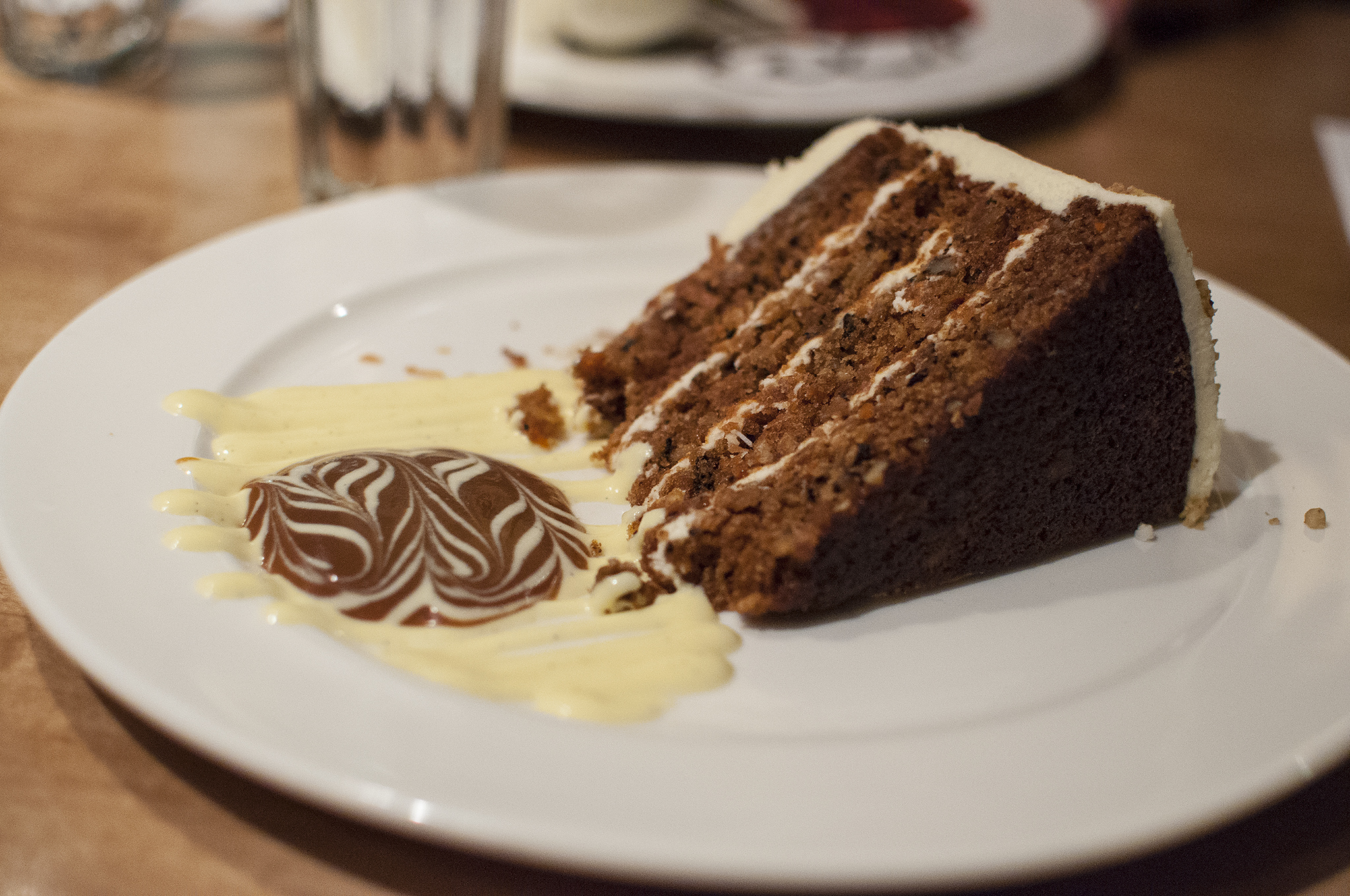The Best Bakeries in Glasgow, Scotland
