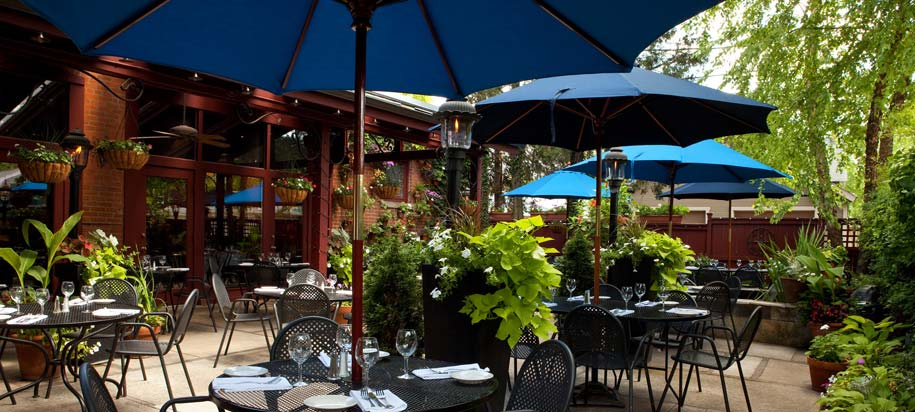 Eating Out In Columbus Ohio The 10 Best Restaurants Eats