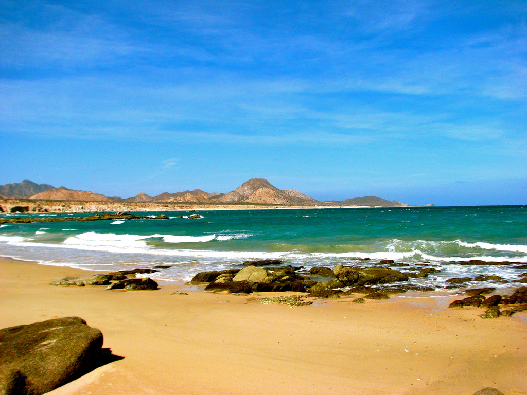 0e1c4827cea Top 10 Beautiful Spots To Visit On The Baja California Peninsula
