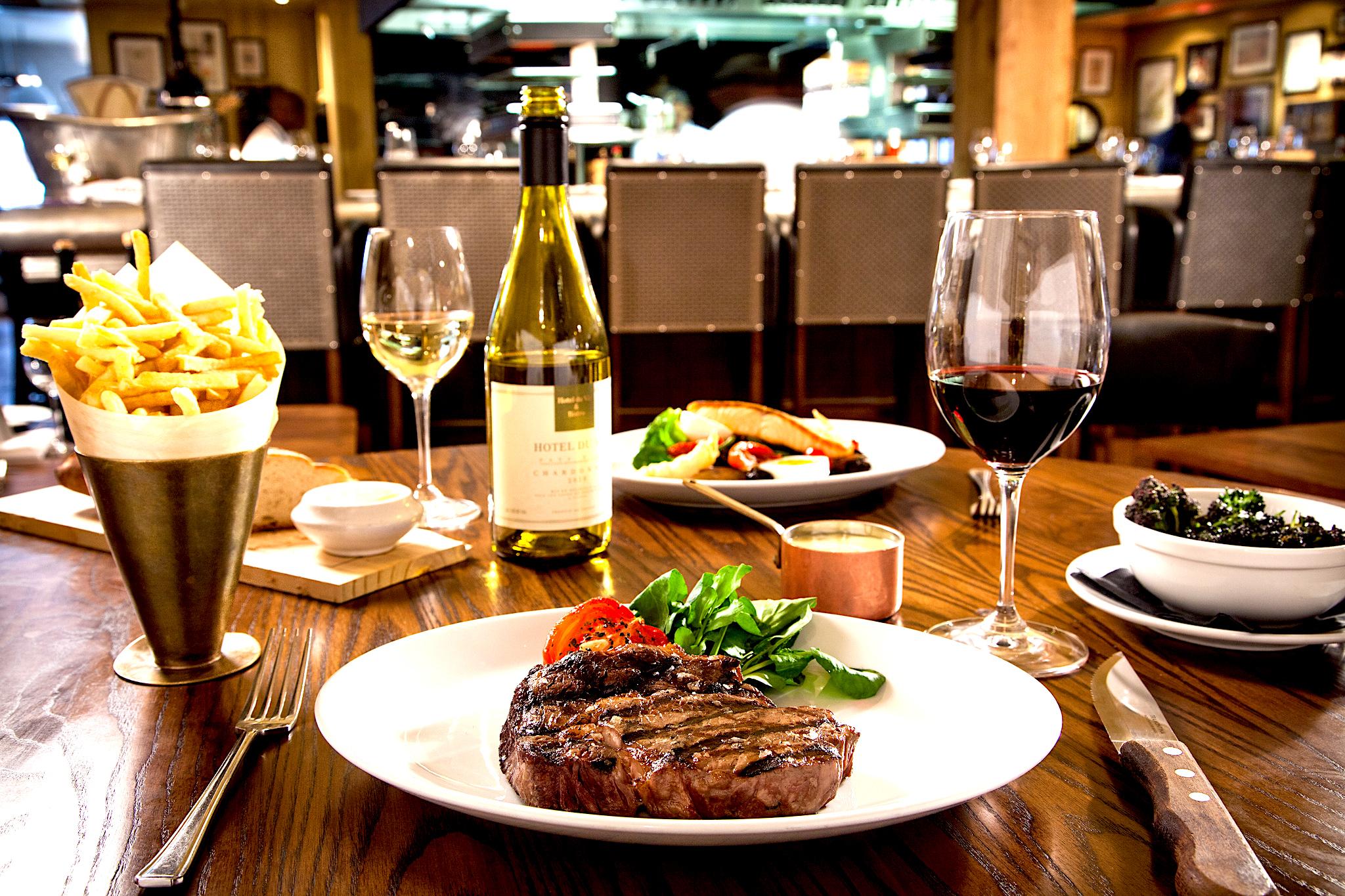 The 10 Best Restaurants In Limerick Ireland