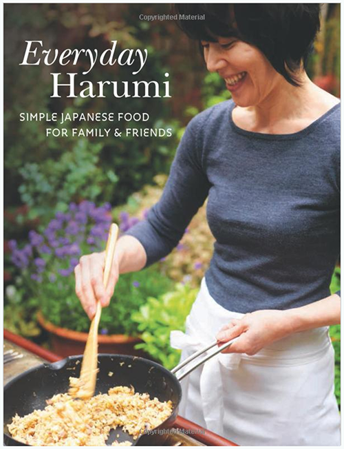 The 10 best japanese cookbooks forumfinder Image collections