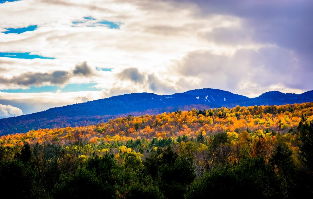 Image Courtesy of Gore Mountain