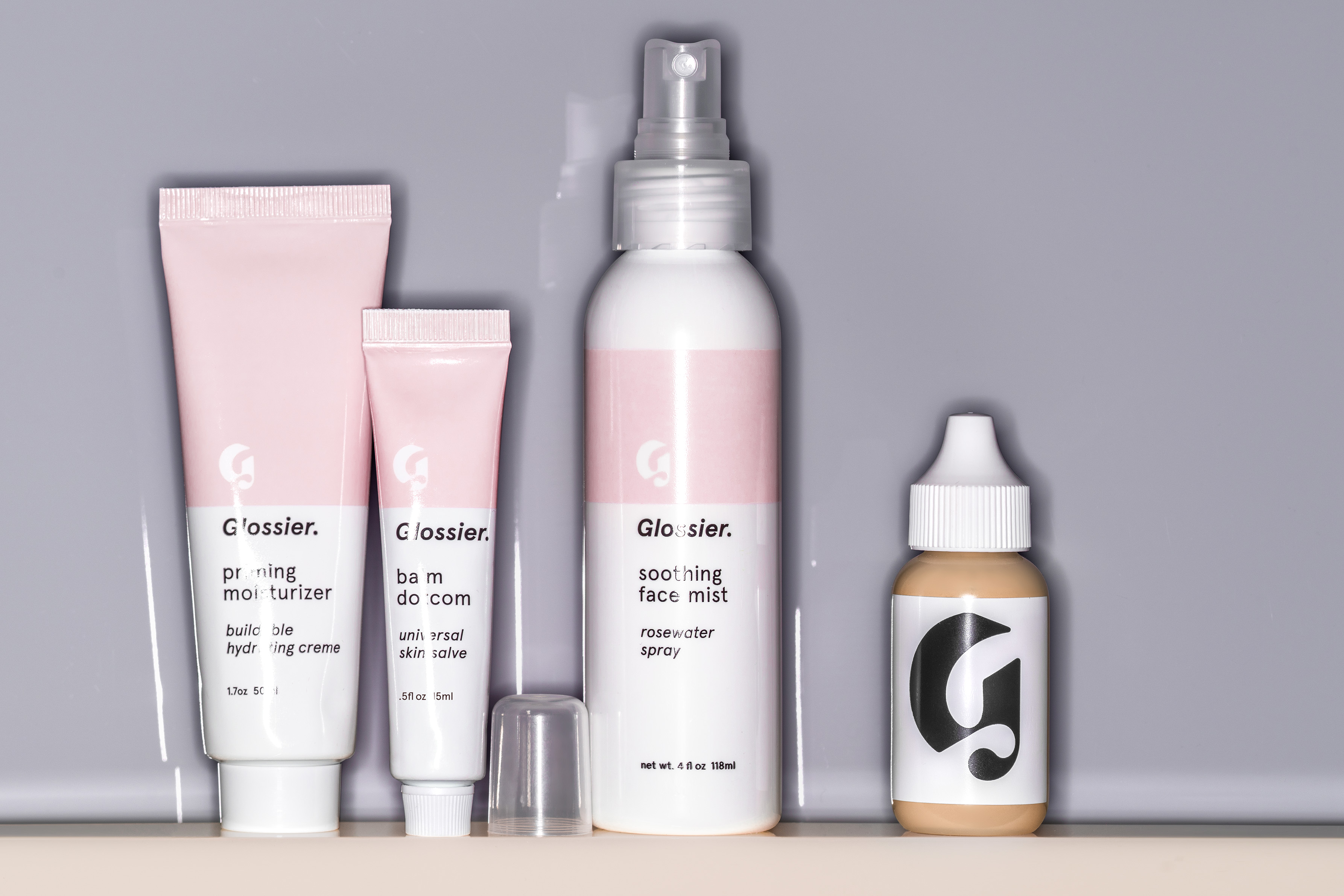 10 Nyc In Beauty Brands To Know