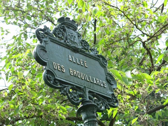 Montmartre   © ho visto nina volare/Flickr