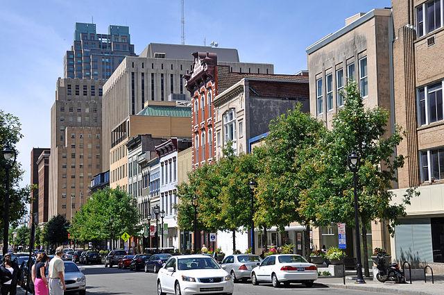 The 10 Best Restaurants In Raleigh North Carolina
