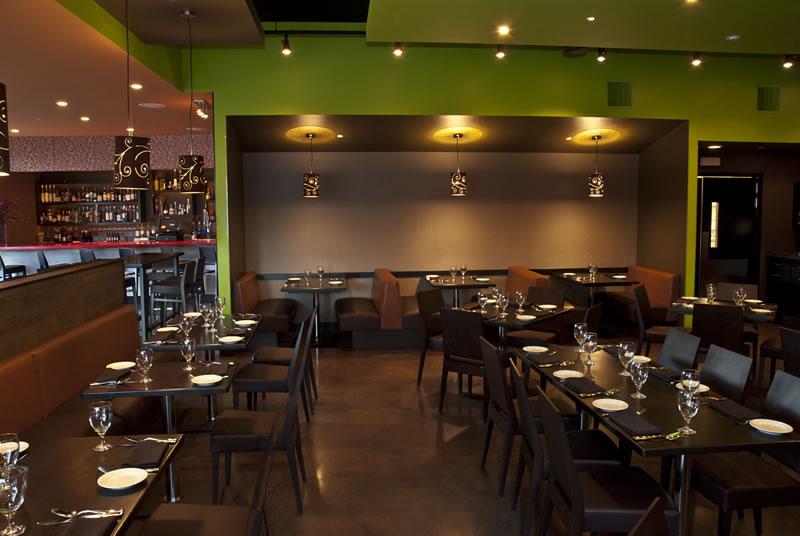 Top 10 Restaurants In Broomfield Colorado