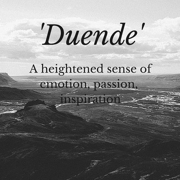 Words to yourself unique describe Describe yourself