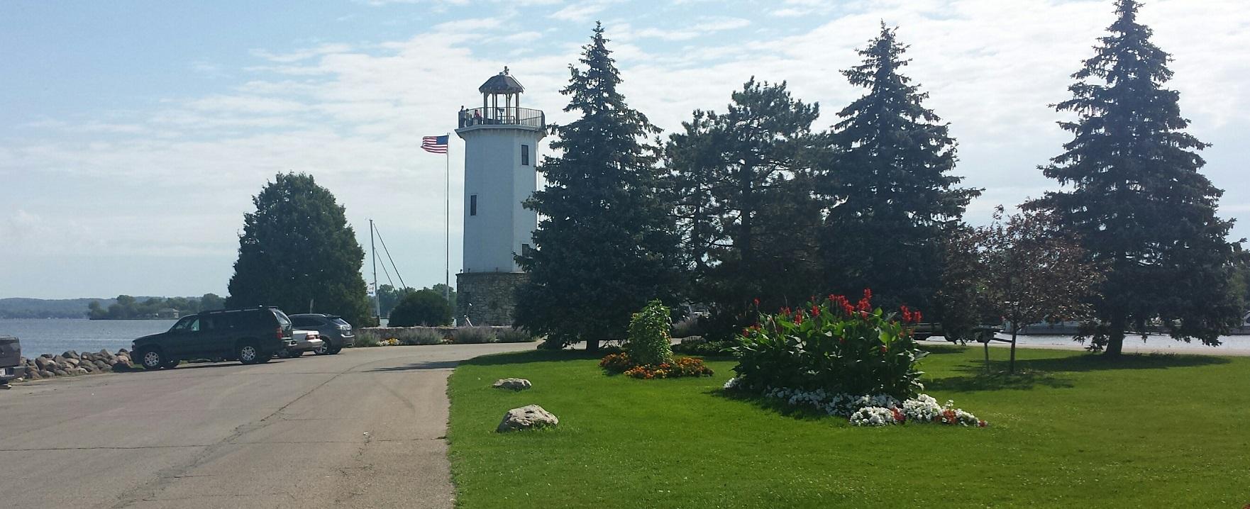 Fond Du Lac Wi >> Top 10 Restaurants In Fond Du Lac Wisconsin