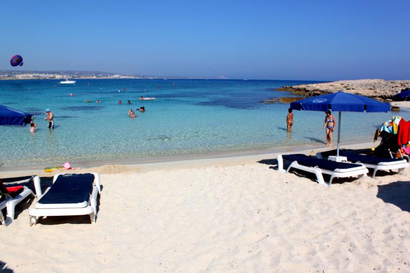 Cyprus beach Nude Photos 75