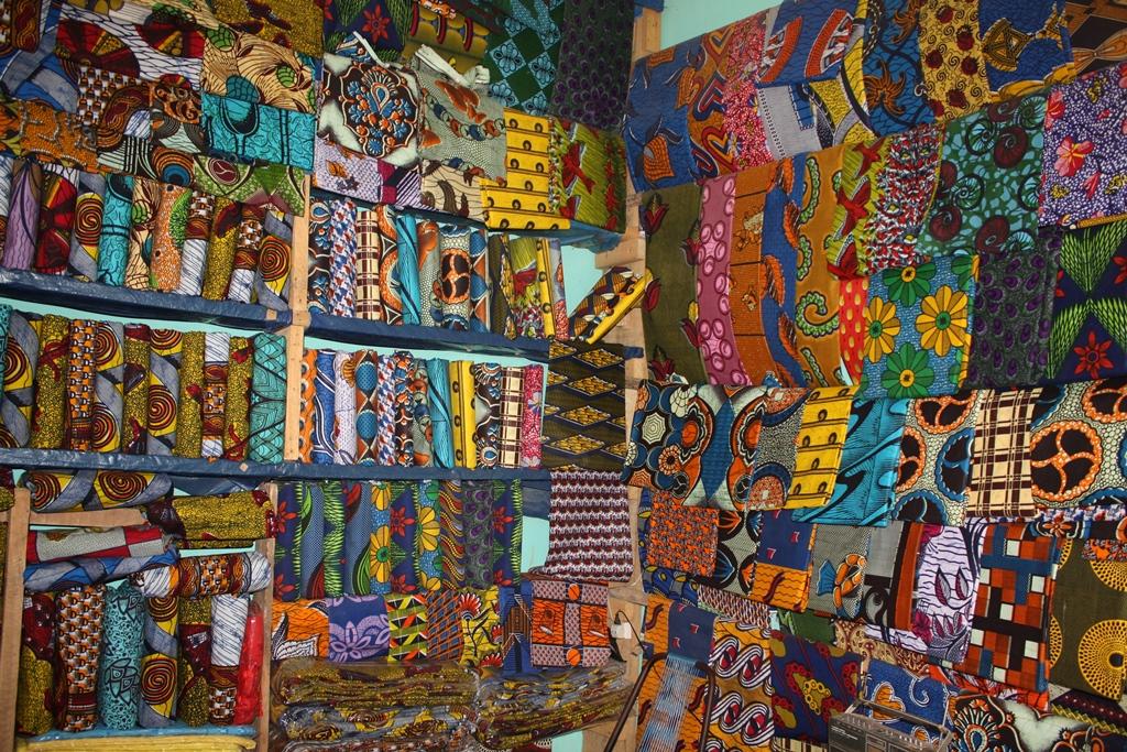 The Top 10 Markets In Mombasa, Kenya