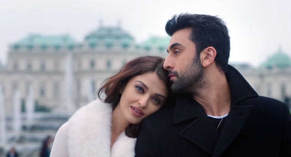 2016 top 10 hindi songs download