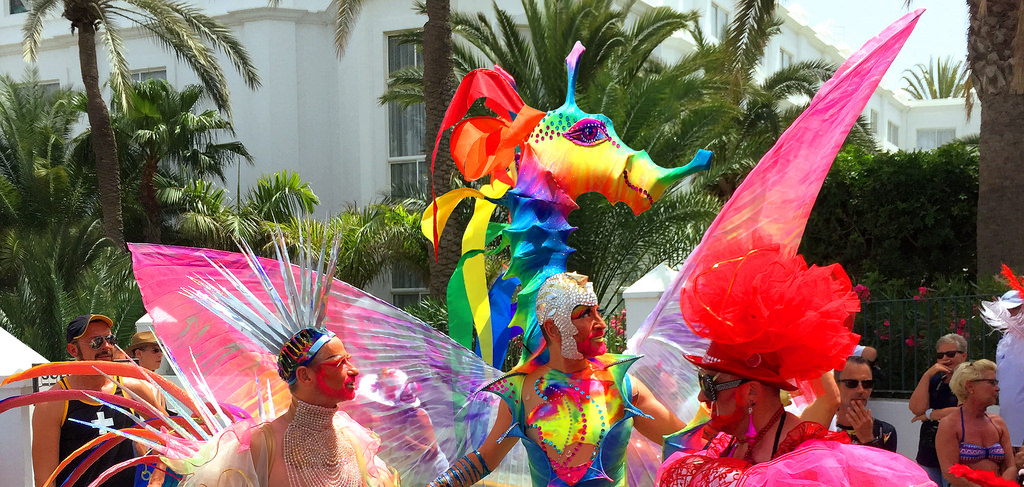 64176ee4df6 Top Things To Do And See During The Canary Islands  Carnival