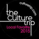 Local Favorites 2015