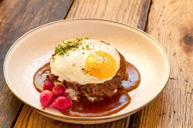 The 10 Best Restaurants In Culver City, California