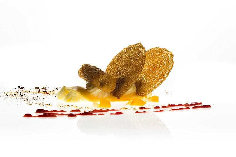 The 10 Best Restaurants In Sorrento, Italy