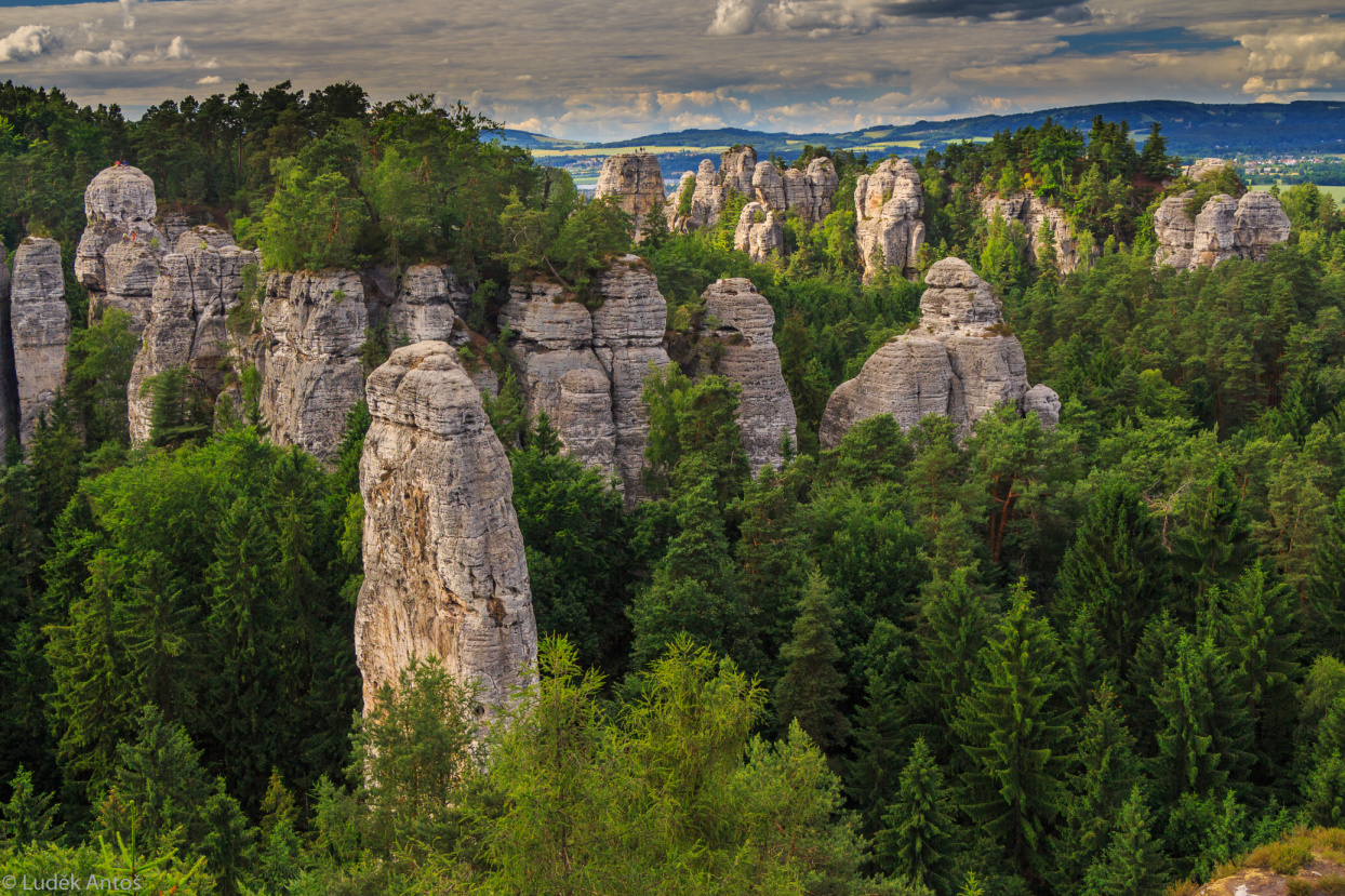 What to see in the Czech Republic 83