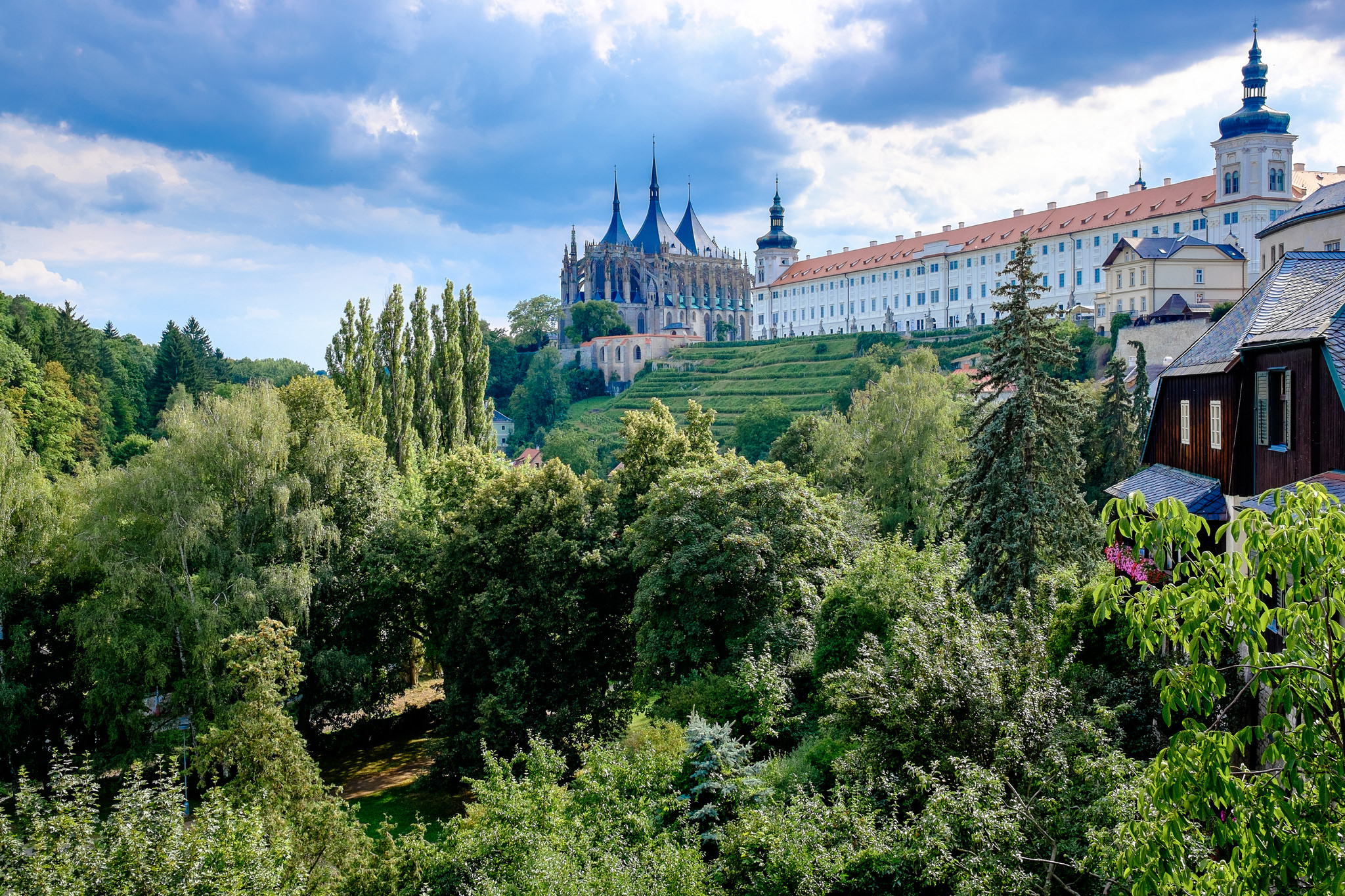 What to see in the Czech Republic 40