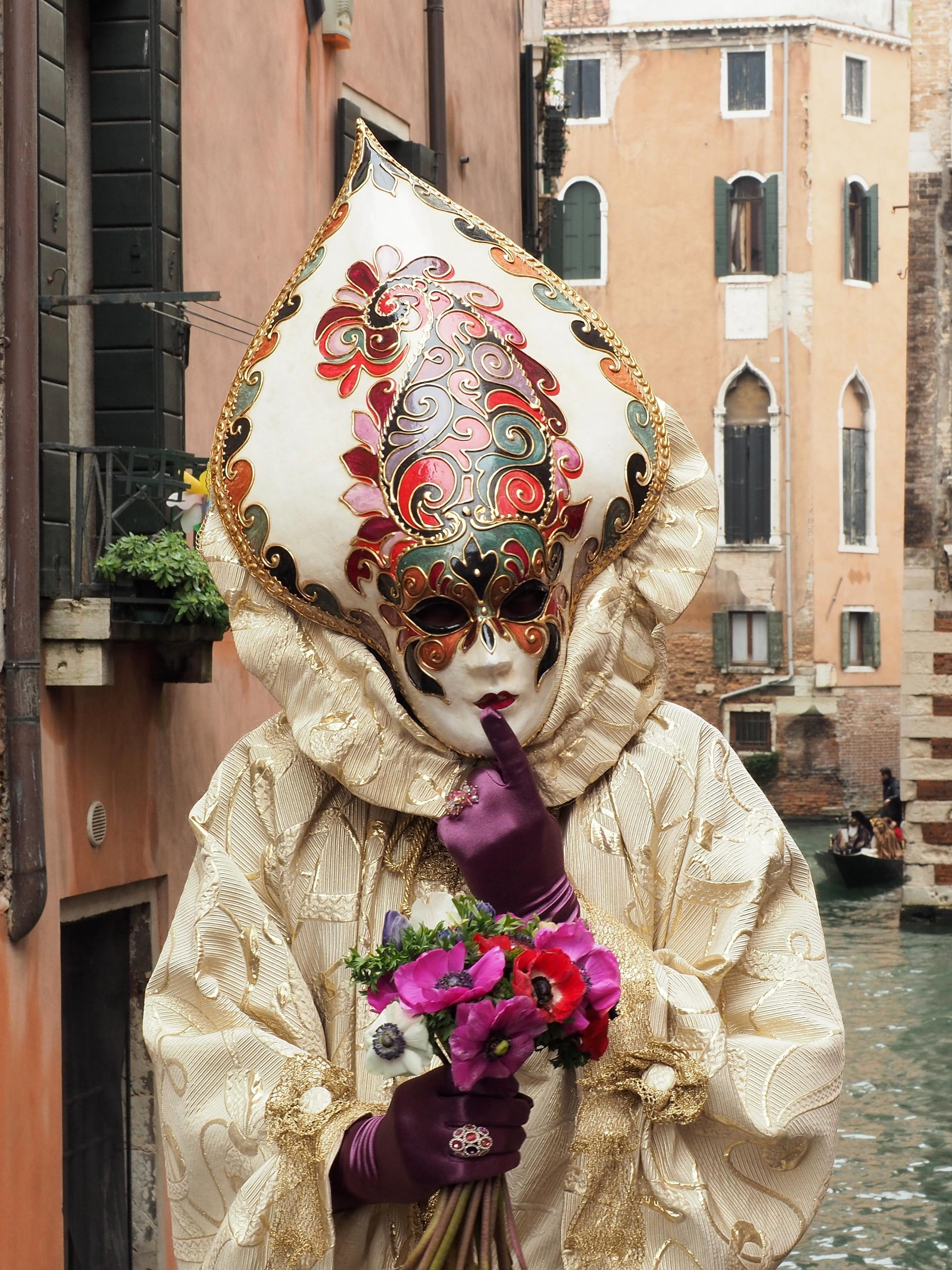 Famous Masquerade Dresses