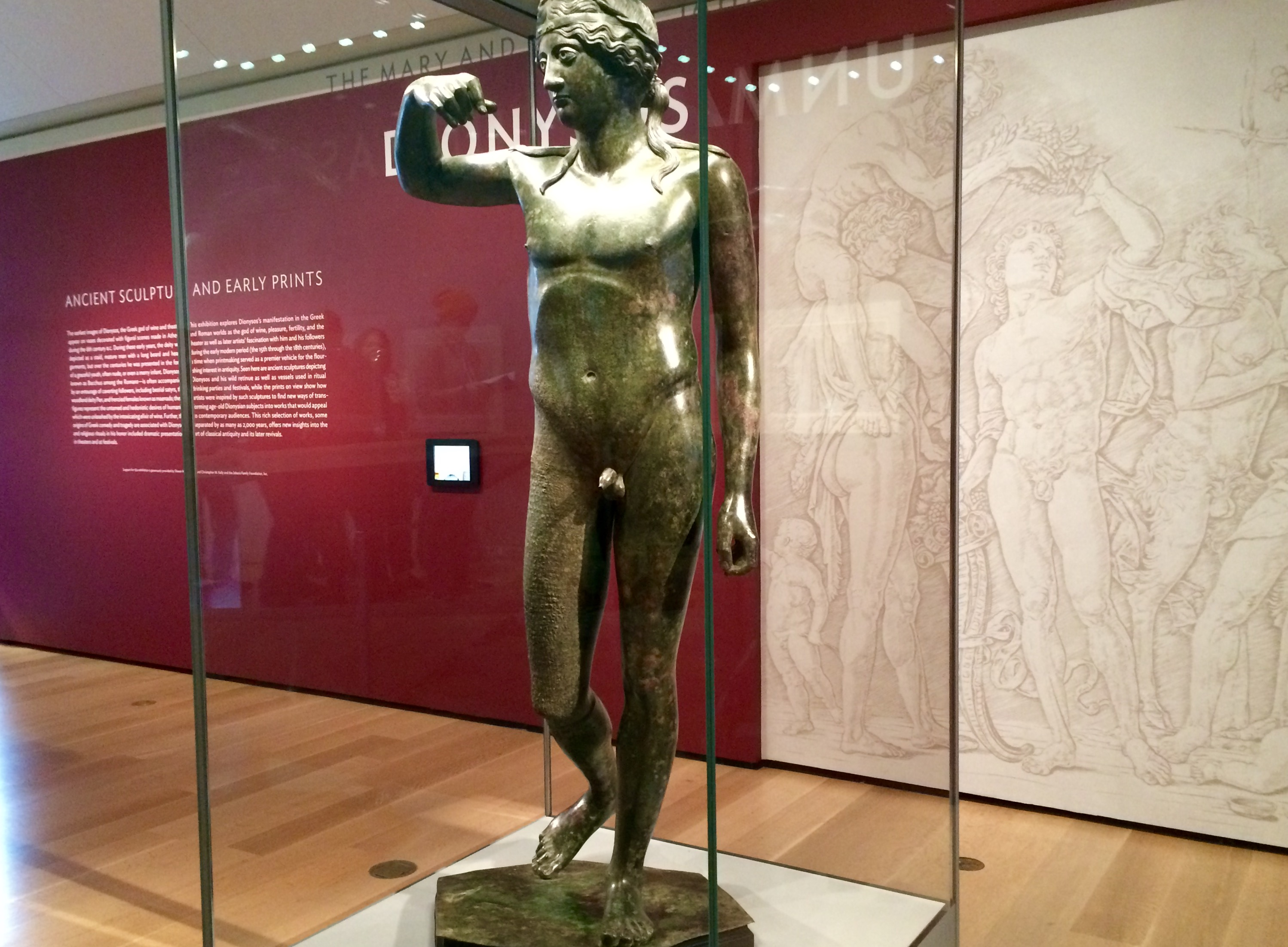 10 must see artworks at the art institute of chicago