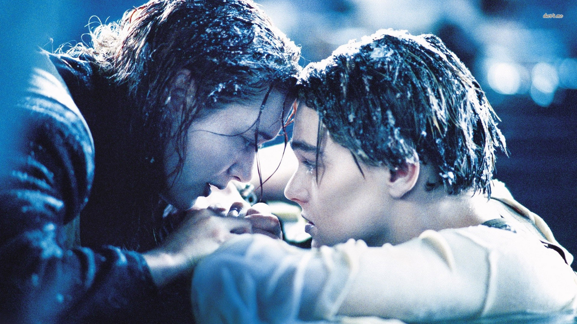 How Historically Accurate Was James Camerons Titanic