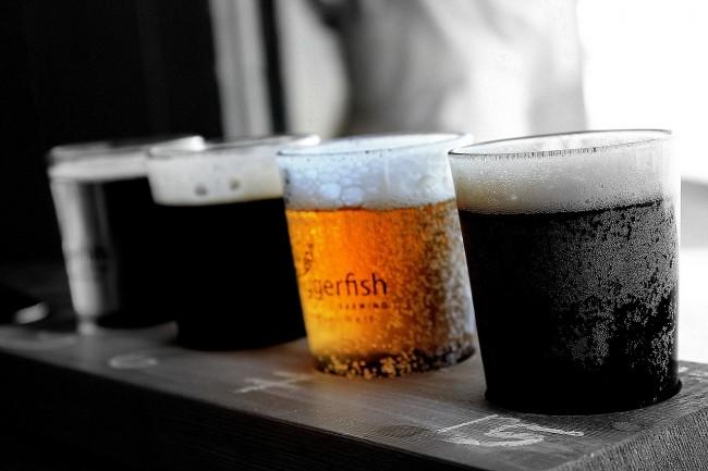 beers-1283566_1280