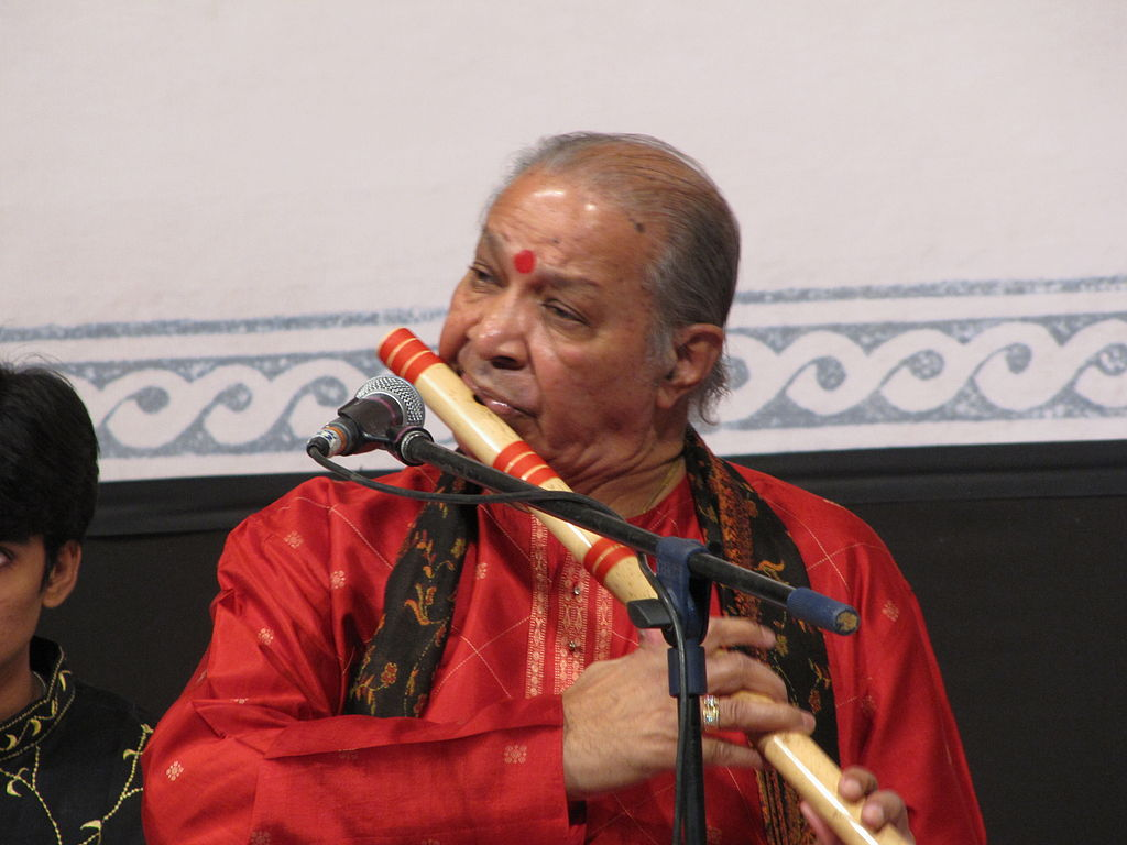 7 Indian Musicians You Have To Know