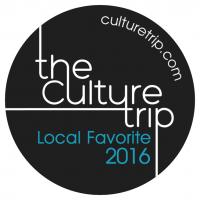 Local Favorite 2016