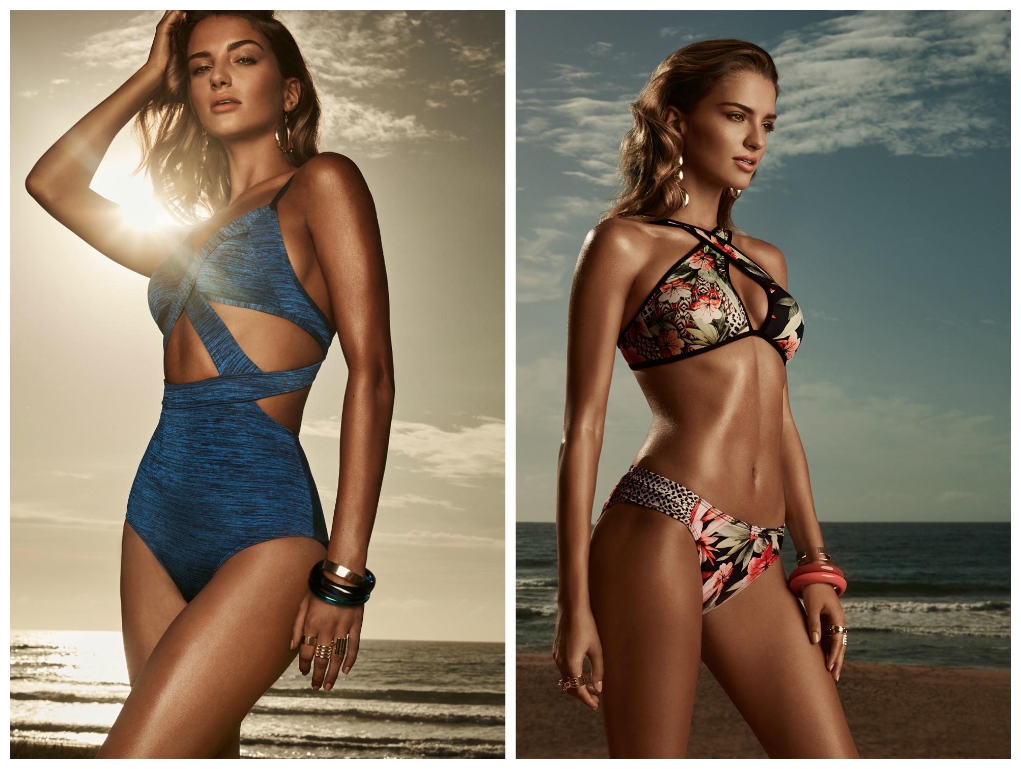 4fd08fe4ee Australian Swimwear Brands You Should Know In 2016