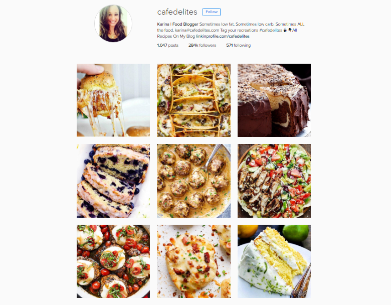 The best melbourne based food bloggers forumfinder Images