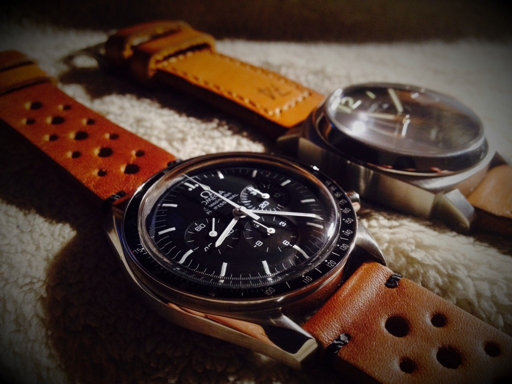 Panerai Watches | Courtesy of Pixabay