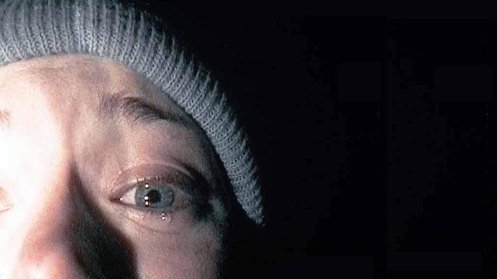 The Blair Witch Project | © Artisan Entertainment