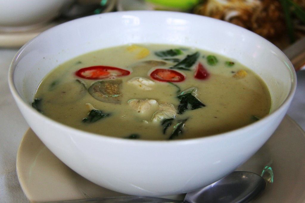 green-curry-1736804_1920
