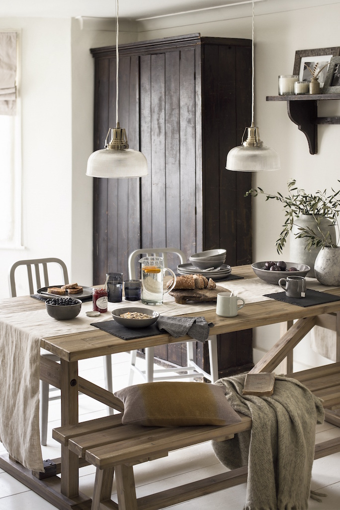Hygge Interior 12 ways to create the danish hygge look at home