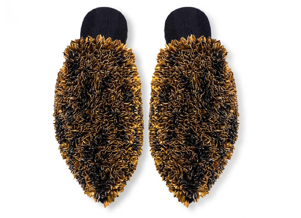 putman-slippers-1-1