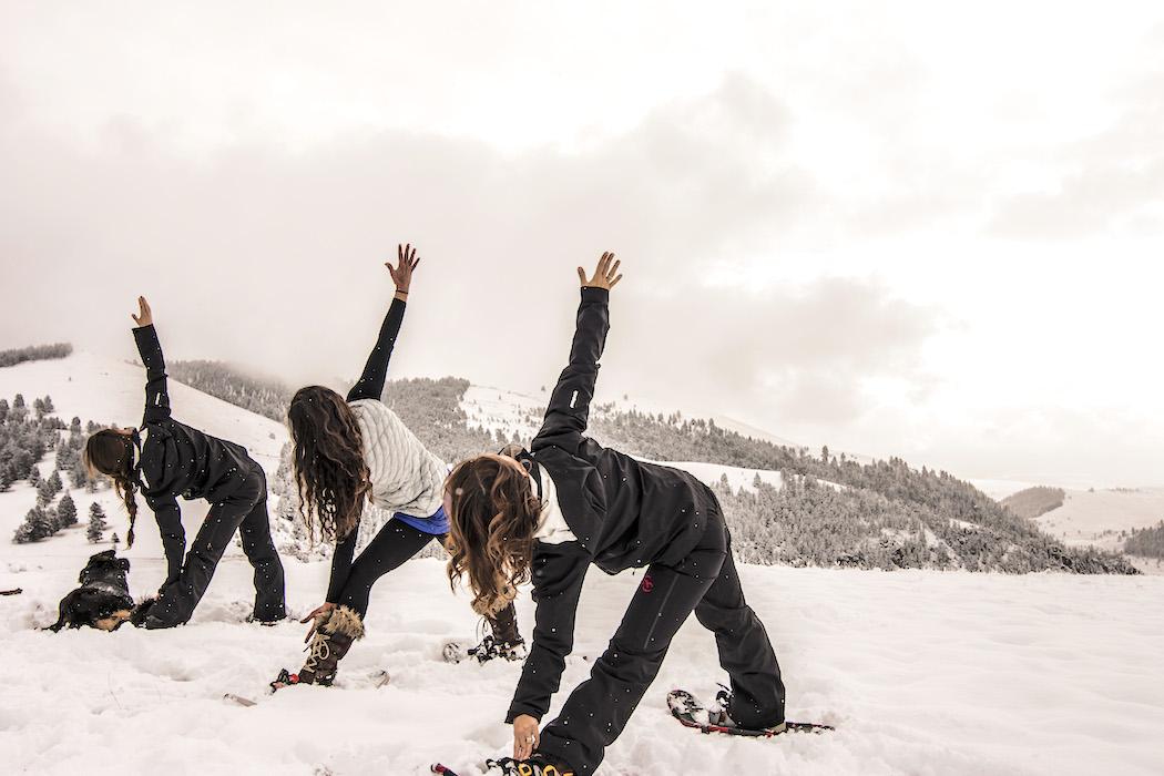snowga-the-ranch-montana