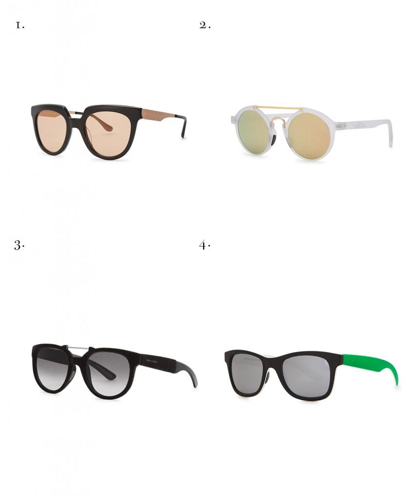 sunglassesgridcopy