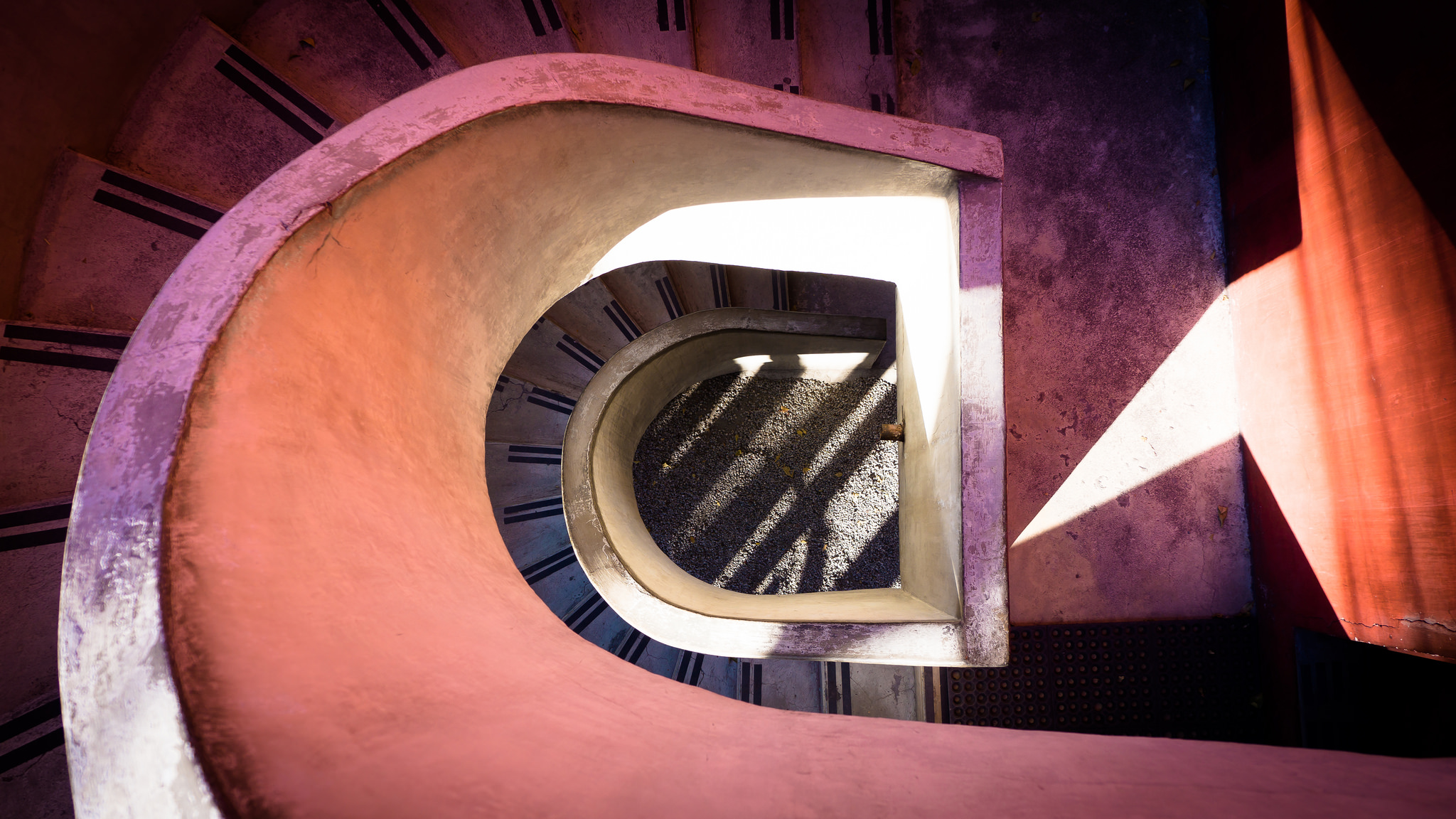 Museo Casa Estudio Diego Rivera y Frida Kahlo | © Nicolas de Camaret/Flickr