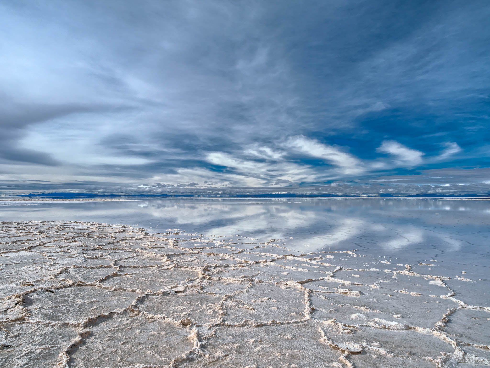 The Essential Guide To Discovering Bolivia S Salt Flats
