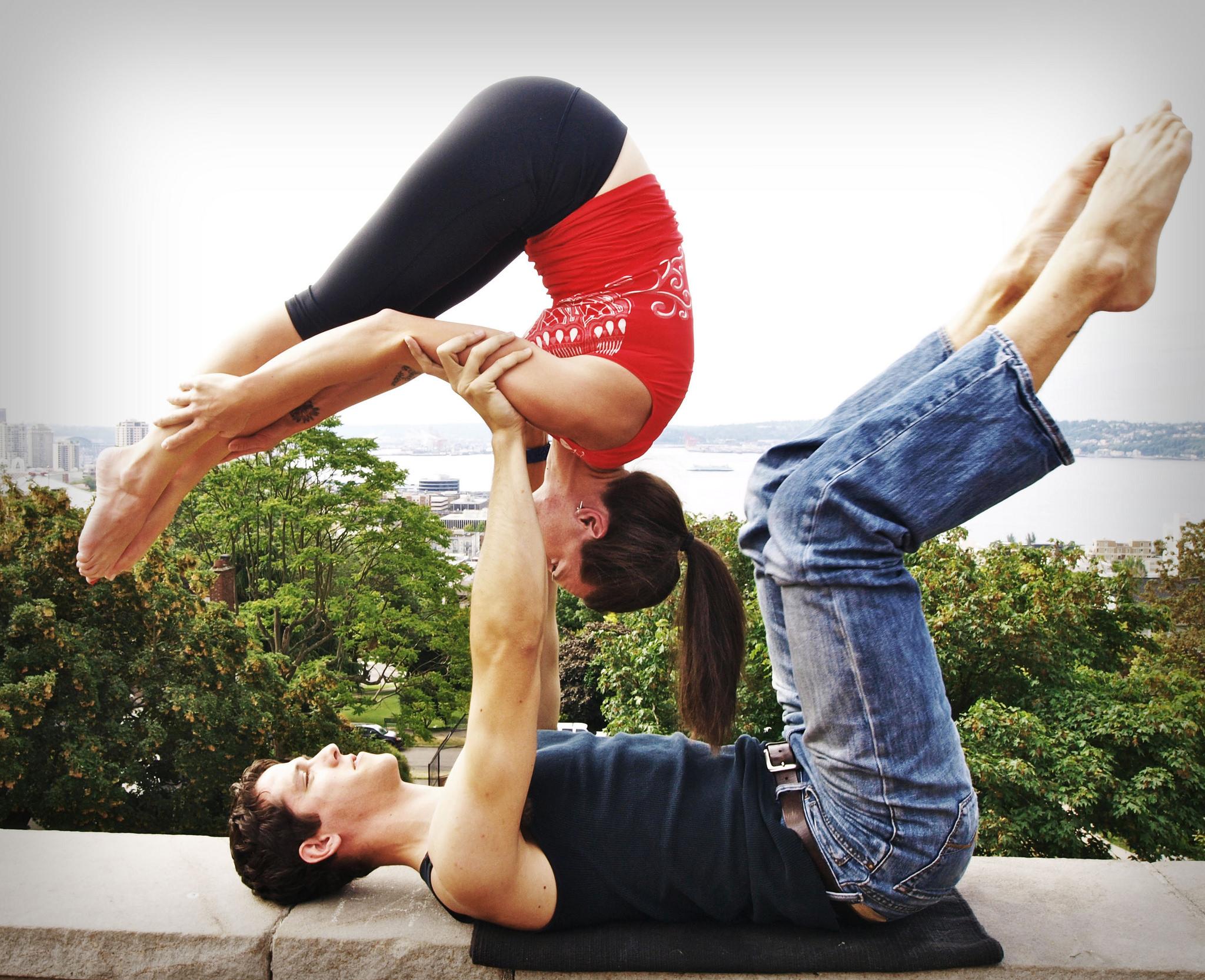 massage östermalm thai massage ny