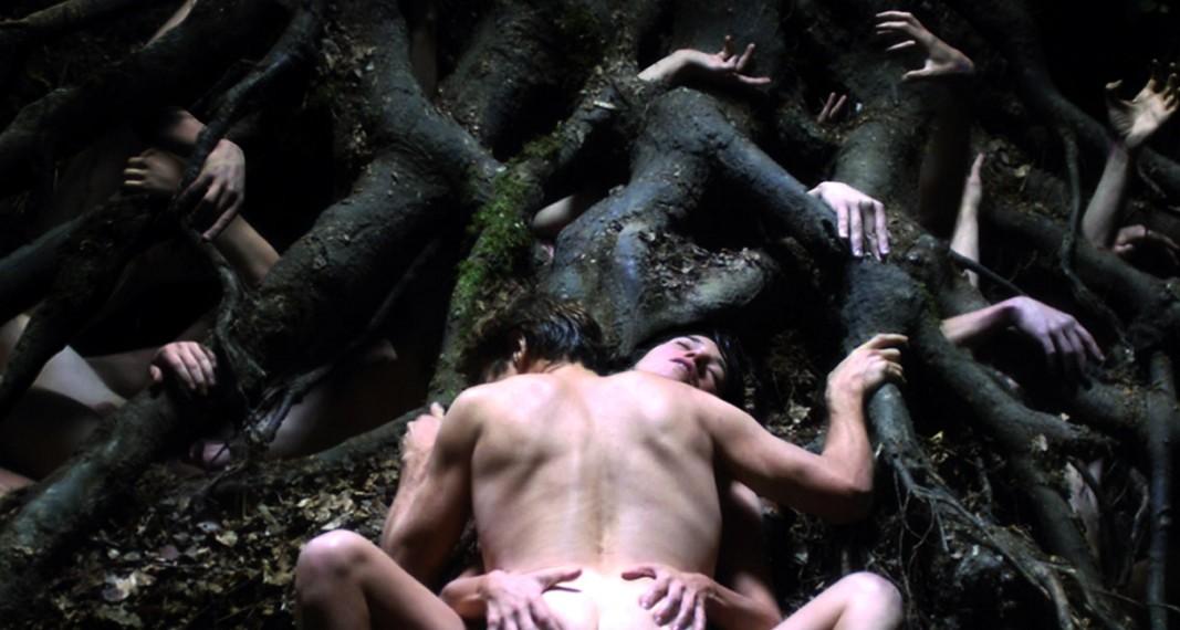 List sex movies in denmark