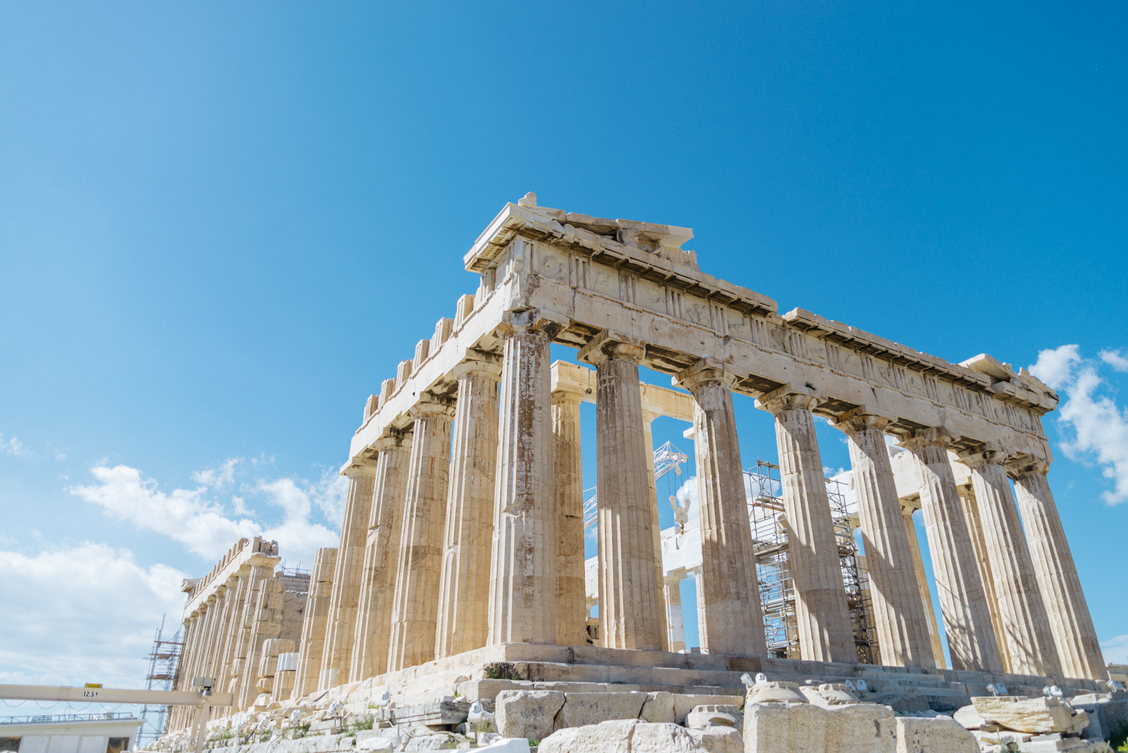 Sites greece athens tourist in Tourist Attractions