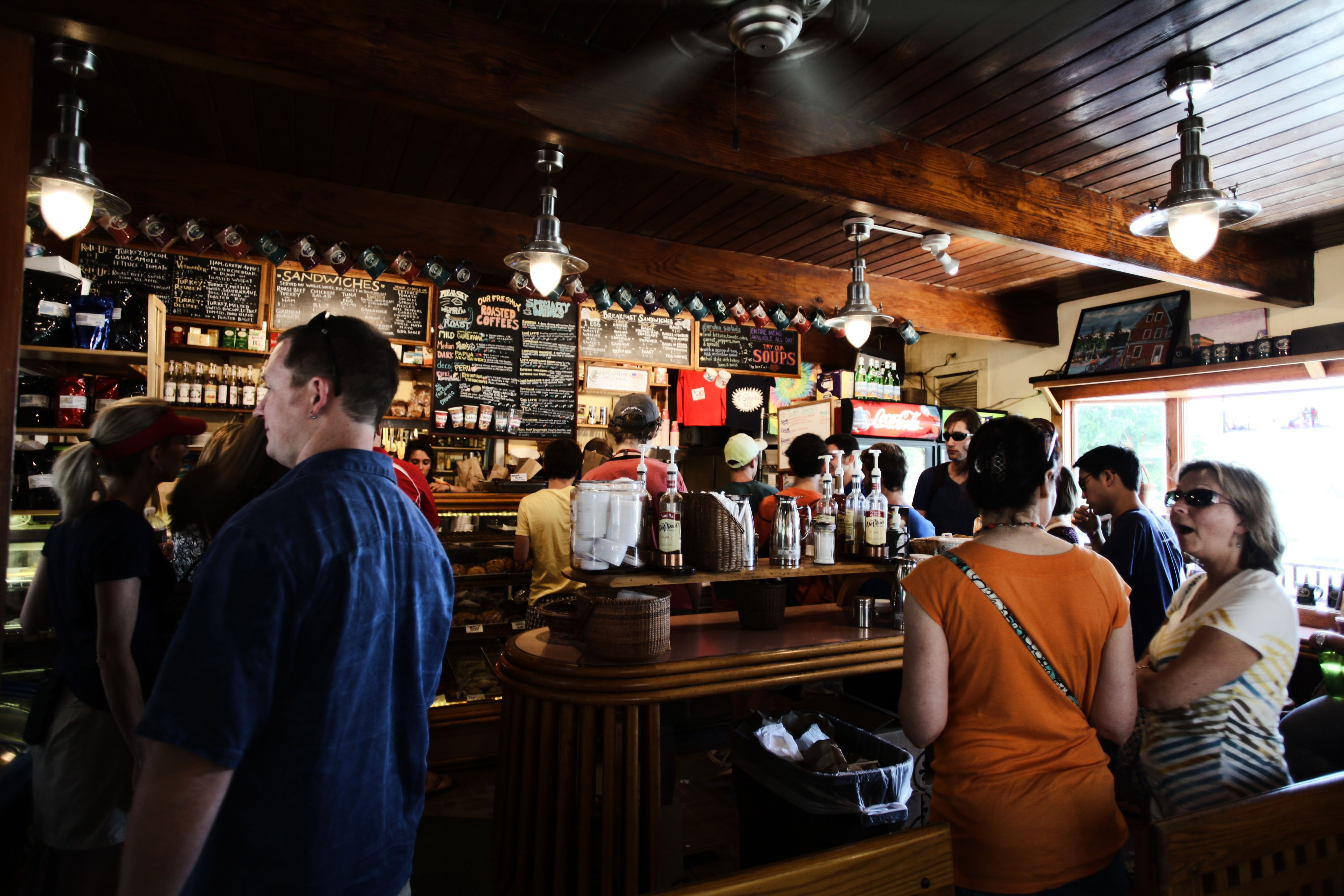 Communication on this topic: Pickup Secrets from Bartenders, pickup-secrets-from-bartenders/