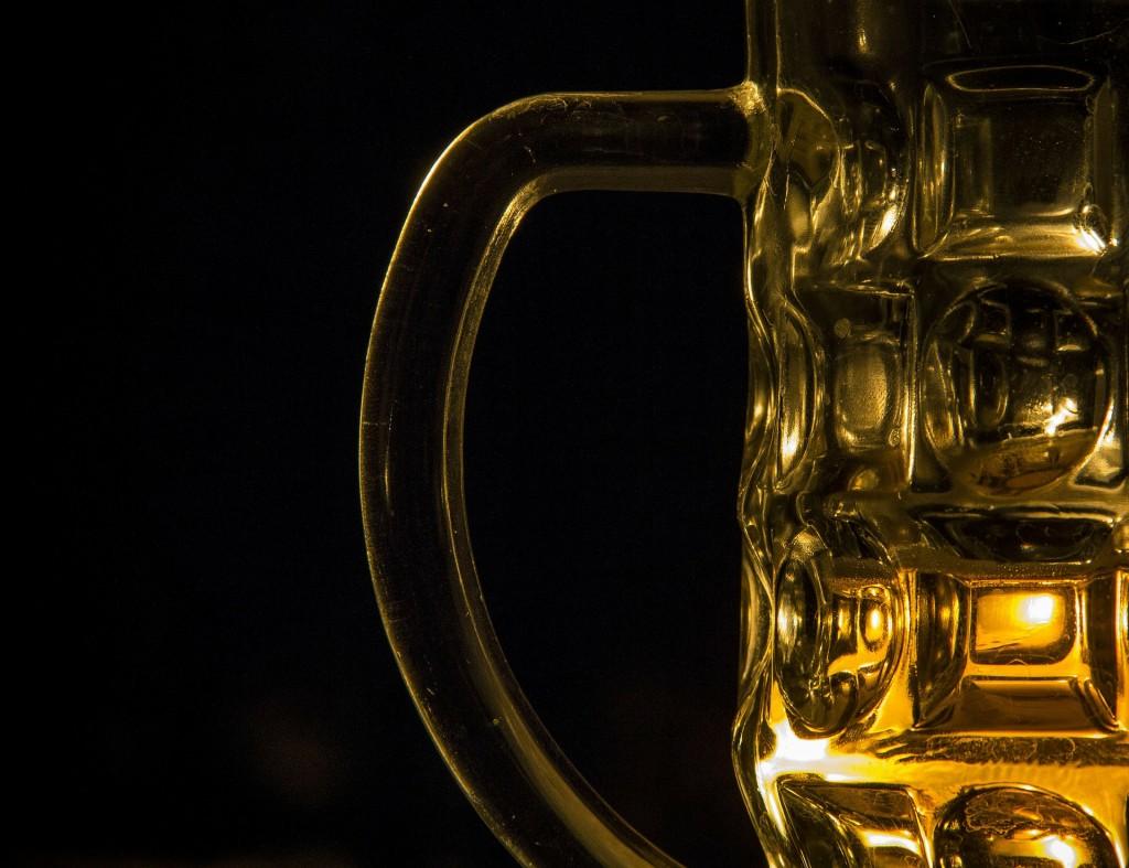 Beer   © AgencjaAIAC