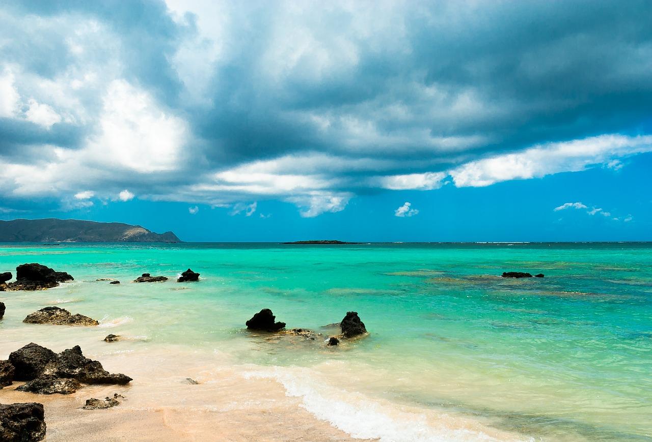 breathtaking must visit attractions in crete