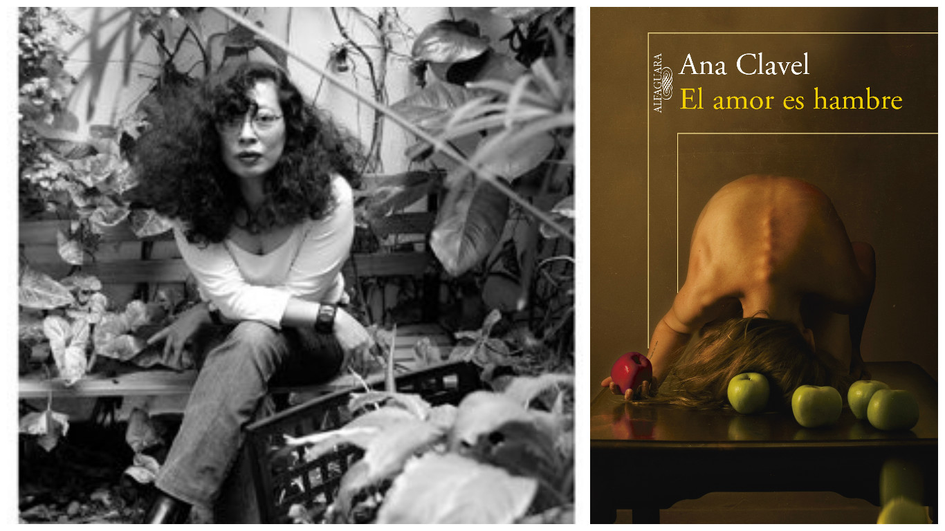 List of Mexican-American writers