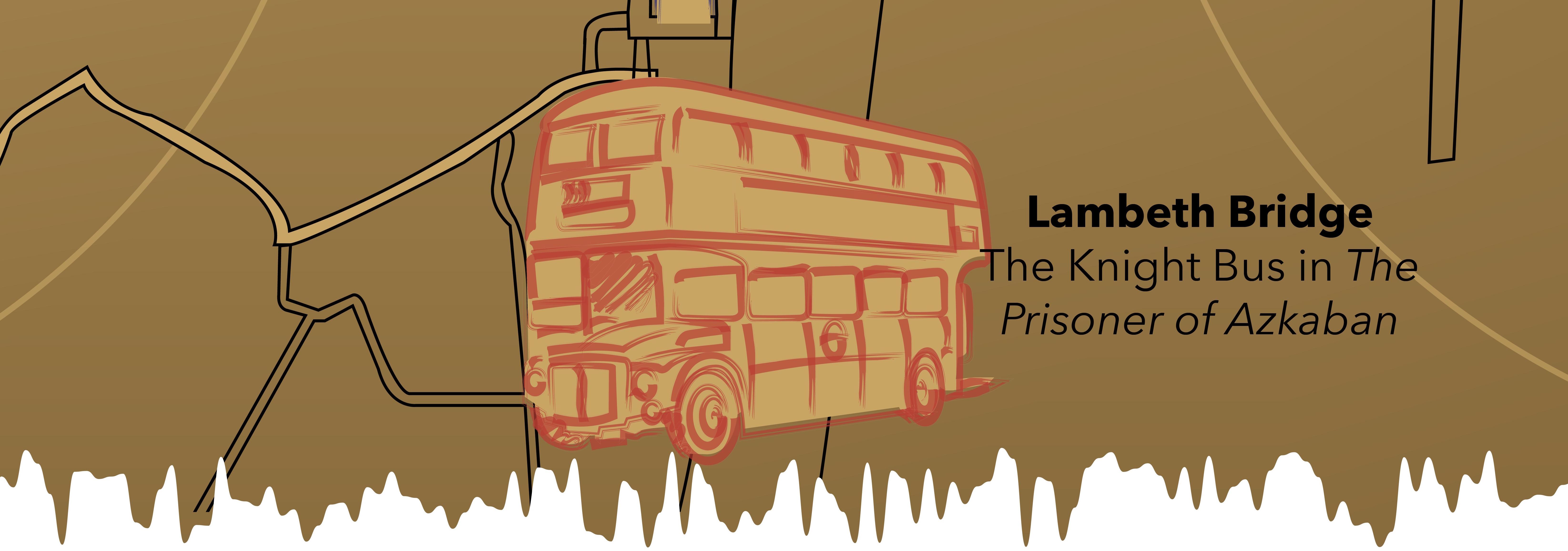 Knight Bus Map on bales bus, getaway bus, fool bus, miller bus, gallop bus, triple decker bus, diesel pusher bus, giggle bus, night bus, raja bus, astronaut bus, bearcat bus, kipp bus, london bus, scamp bus, mermaid bus, khalifa bus, mighty bus, brute bus,