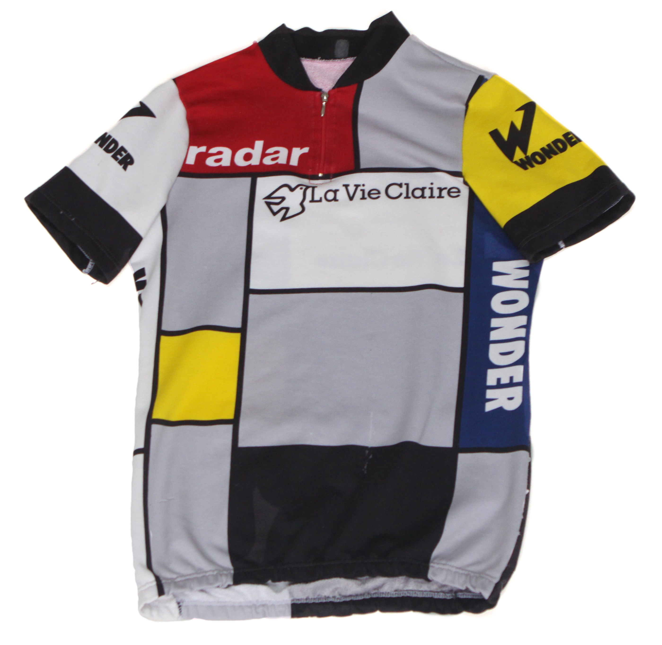 The Most Iconic Jerseys in Cycling History a8074c331