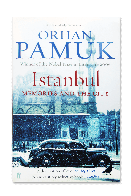 The Bastards Of Istanbul Pdf