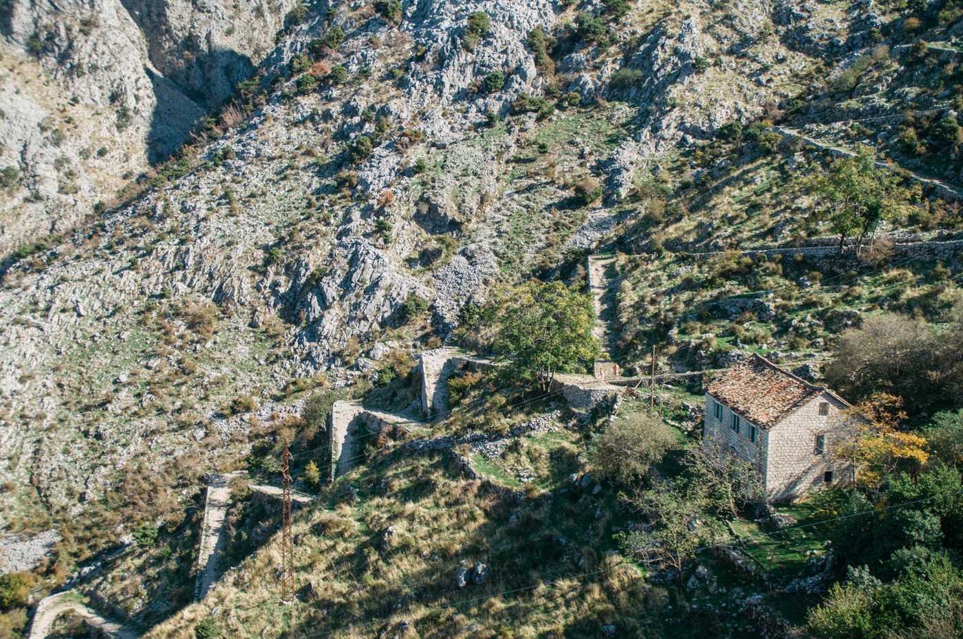 Top Things To See And Do In Kotor Montenegro